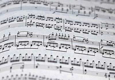 毎月30%増! オンライン版の音楽教室が、まだまだ伸びそうな理由:水曜インタビュー劇場(メロディ公演)(1/6 ページ) - ITmedia ビジネスオンライン