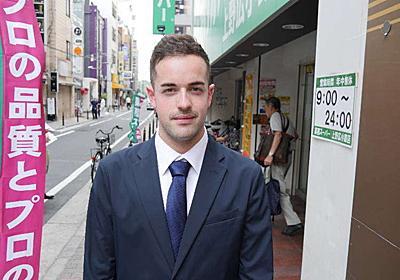 外国人もハマった!コスパ最強「業務スーパー」の秘密と売れ筋商品まとめ - LIVE JAPAN (日本の旅行・観光・体験ガイド)