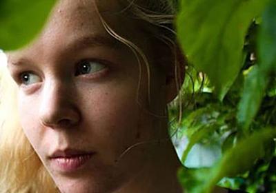「レイプされトラウマに苦しむ17歳の少女が安楽死した」という誤報はなぜ爆発的に広まったのか? - GIGAZINE