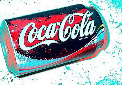 アラビアガムの危機:コカ・コーラが飲めなくなる!?|WIRED.jp