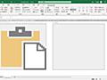 Excelはついにアイコンエディターに! これはエクセル方眼紙の正しい使い方かも? - やじうまの杜 - 窓の杜