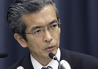 財務次官が「隠蔽」しようとした「不都合な真実」…実は日本財政は超健全だ!(長谷川 幸洋) @gendai_biz