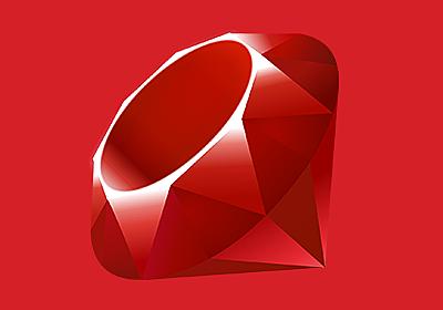 rbenv を利用した Ruby 環境の構築 | DevelopersIO