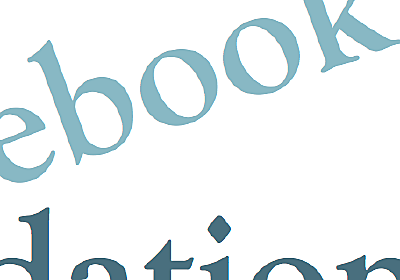 free-programming-books/free-programming-books-ja.md at master · EbookFoundation/free-programming-books · GitHub