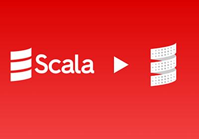 Introduction to Scala 3 - Opt Technologies Magazine