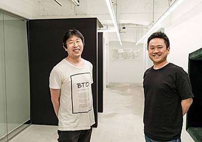 スタートアップがCTOを見つける方法、Reproに三代目・尾藤正人(BTO)氏就任 | BRIDGE(ブリッジ)テクノロジー&スタートアップ情報