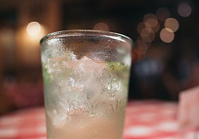 ジントニックにおすすめの『トニックウォーター』とは? – SAKE RECO 日本のお酒情報