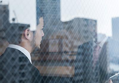 ベンチャー相手のM&Aは人物調査でキーパーソンを見極めろ | 調査員は見た!不正の現場 | ダイヤモンド・オンライン