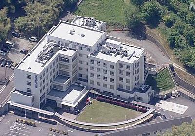 愛媛 新たに17人が感染 松山市内の病院で集団感染 新型コロナ   NHKニュース