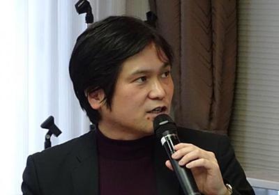 香川県ネット・ゲーム依存症対策条例を考える | Peatix