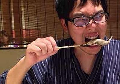 「負の性欲」と嫌悪感|Kazunori Iwasa|note