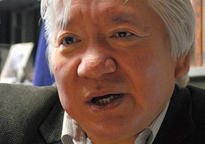 終末期医療、お金かかる論は「素人」 専門家が誤解批判:朝日新聞デジタル