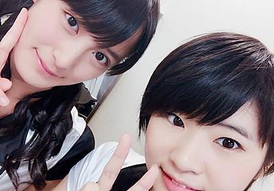 ありがとう。  加賀楓 | モーニング娘。'18 13期・14期オフィシャルブログ Powered by Ameba