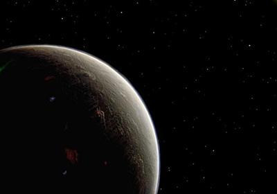 CNN.co.jp : スタートレックのバルカン星を発見?、16光年先に系外惑星