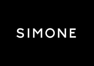 SIMONE INC. (シモーネ) / Brand consulting, Visual direction, Web solution