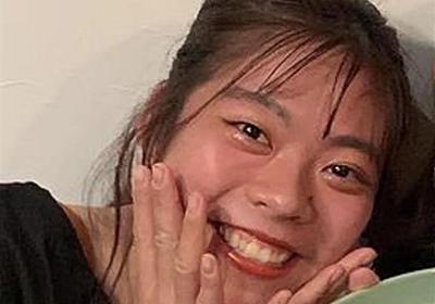 大阪の女子大生殺害 死亡の男、別の住人と騒音トラブル - 産経ニュース