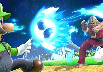 「大乱闘スマッシュブラザーズ SPECIAL」はシリーズ最高傑作だ:ゲームレヴュー|WIRED.jp
