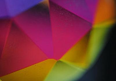 世界で初めて「時間結晶」の生成に成功 - GIGAZINE