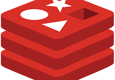 RubyのRedis Client LibraryをCluster Modeに対応させた話 - LIVESENSE ENGINEER BLOG