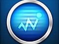 iOSアプリ開発者がWebアプリ(PWA)をリリースするまでの流れ - ninjinkun's diary