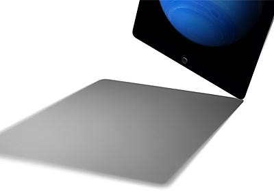 Macを凌ぐパワフルさ! iPad Proのベンチマークが凄い | ギズモード・ジャパン
