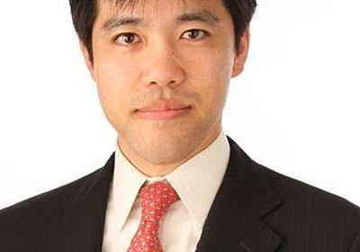 コラム:冷たい適温経済、金融政策頼みの罠=熊野英生氏