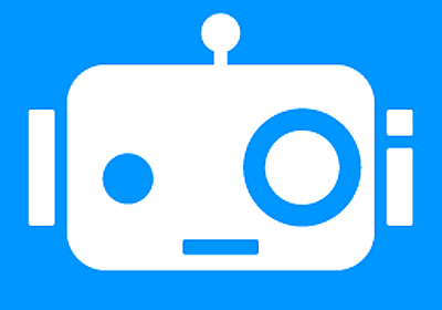ログミーBiz - 世界をログする書き起こしメディア