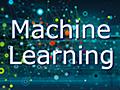 機械学習エンジニアになるには?|未経験から機械学習スキルを身につけてエンジニア、プログラマーがAI(人工知能)xデータ解析のエキスパートへ - テクニティノイモシニ