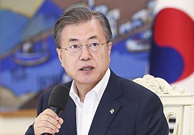 最悪の日韓関係。安倍首相に師匠の遺言は届くか - 高橋 浩祐|論座 - 朝日新聞社の言論サイト