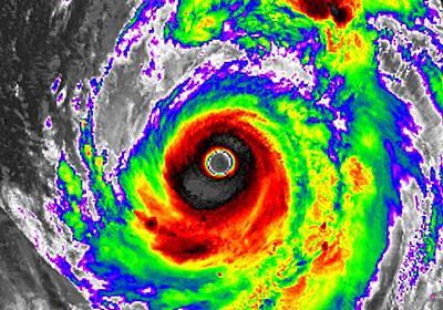 【台風19号で起きることが怖い】沖縄・大阪・千葉の戦訓を活かせ!台風やっておくことメモに様々な知恵が集まる【自衛隊艦艇・米海軍も避難開始】 - Togetter