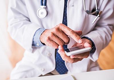 インスタで流行する自己診断の「脱ステロイド」がいかに危険か〜でっち上げられたステロイドの害 - wezzy|ウェジー