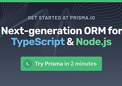 Release 3.0.1 · prisma/prisma · GitHub
