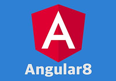 [Angular8]サイトを簡単スタイリング!Angular Flex-Layoutの使い方をまとめてみた | Developers.IO