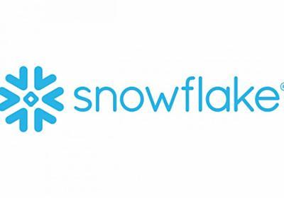 スノーフレイク (SNOW) の技術的な企業分析