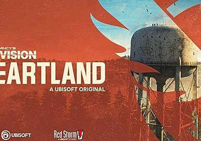「A Ubisoft Original」ブランドは、なぜAnではなくAなのか議論勃発。英語話者でも戸惑う文法と発音の答え   AUTOMATON