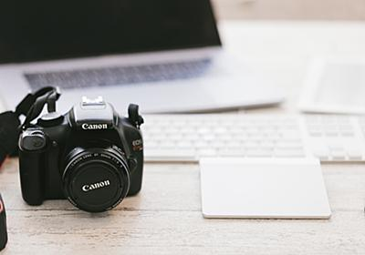 写真が趣味の人のためのSynologyのNAS設定 – Imaging World