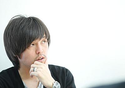 「篤人は弟的存在。努力を人に見せないタイプ」/遠藤保仁が語る日本代表選手 | サッカーキング
