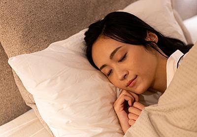 冬の血糖値悪化と認知症を防ぐ睡眠法、専門医に聞く「トリプルリスク対策」   ニュース3面鏡   ダイヤモンド・オンライン