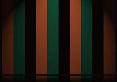 東野圭吾原作の映画「祈りの幕が下りる時 新参者シリーズ完結編」阿部寛に松嶋菜々子  | あらすじ大全