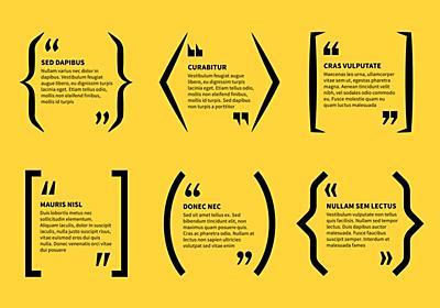 英語の括弧は4種類ある!括弧の使い方を理解して正しく使えるようになろう | English Lab(イングリッシュラボ)┃レアジョブ英会話が発信する英語サイト