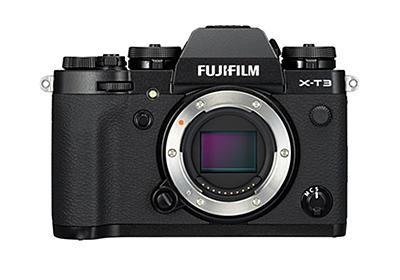 写真と動画と旅行のブログ | FIJIFILM X-T3 or X-T30 悩ましい選択