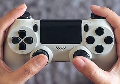 テンセントやNetEaseなど中国のゲーム会社が連名で「Steamなどの国外ゲーム販売プラットフォームをボイコットする」と表明