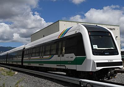 ハワイで賛否両論、「ホノルル鉄道」が来年開業 | 海外 | 東洋経済オンライン | 経済ニュースの新基準