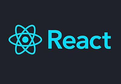 [React] カスタムフック useToggle 内で useState を使うときに気をつけなければいけないこと | DevelopersIO