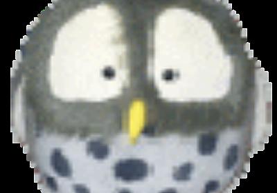 Nuxt.js+TypeScriptでGitHub Viewerを作ってみた