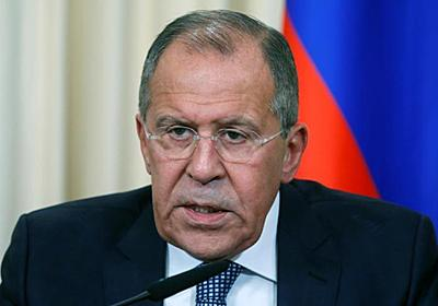 Russia says U.S. actions threaten its national security | Reuters