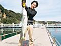 クックパッドが釣り情報サイト「ウミーベ」買収—— CEOは「32歳の元音楽家」   BUSINESS INSIDER JAPAN