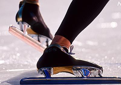 スピードスケート 選手8人が新型コロナ感染確認 国内大会中止   スケート   NHKニュース