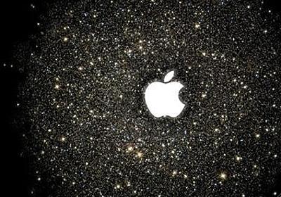 Steve Jobs が Flash を嫌う本当の理由 | maclalala2