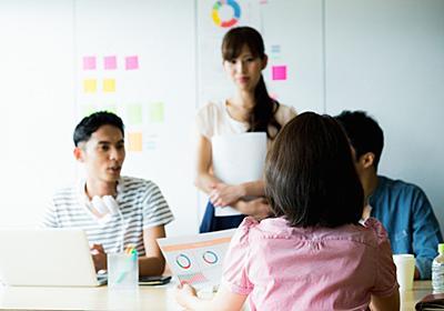 起業で成功したいなら「すでに他社がやっていること」を選ぶべき理由 | 小宮一慶の週末経営塾 | ダイヤモンド・オンライン